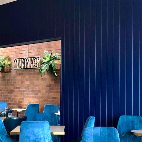 Mammas Italian Restaurant, Redcliffe - Restaurant Reviews, Phone Number & Photos - TripAdvisor