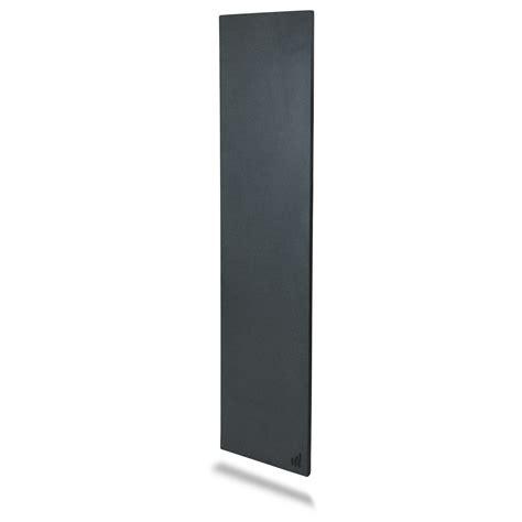 radiateur pour chambre nouveau quel radiateur pour une chambre ravizh com