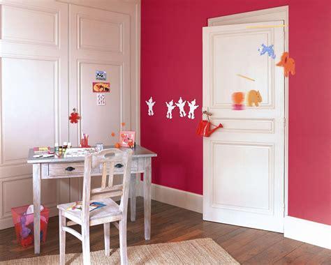 couleur de peinture pour chambre enfant exemple couleur peinture chambre