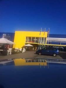 Ikea Möbel Einrichtungshaus Hannover Großburgwedel Burgwedel : ikea einrichtungshaus gro burgwedel 8 bewertungen gro burgwedel gemeinde burgwedel ~ Eleganceandgraceweddings.com Haus und Dekorationen