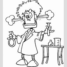 Pin By Angie Robinson On Mad Scientist Birthday Party  Science For Kids, Preschool Science