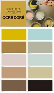 les 25 meilleures idees concernant murs de la cuisine With ordinary quel couleur pour faire du marron en peinture 0 faire du beige peinture