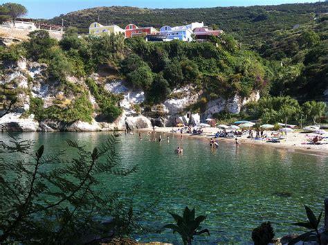 best beaches in rome best beaches near rome ecoart travel