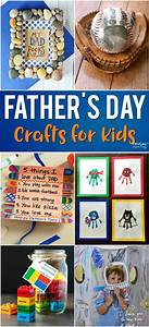 17 Best ideas about Crafts For Kids on Pinterest | Fun ...