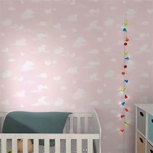 Papier Peint Petite Fille : papier peint petite fille elegant papier peint ferique ~ Dailycaller-alerts.com Idées de Décoration