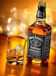 Alcohol Shots Photography | www.pixshark.com - Images ...