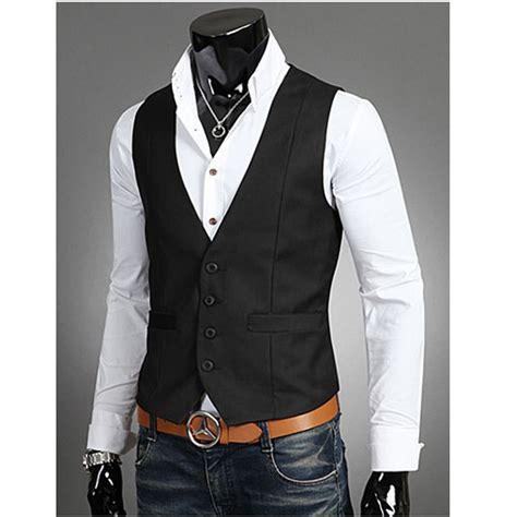 mens veste ar kabatām | vīriešu veste veidi griezumu vienu rindiņu