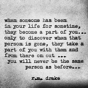 Robert M. Drake: #quote #quotes #lovequotes #lovequote # ...