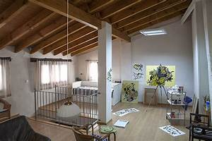 Art Studio Spain – Artist in Residence in Chelva, Valencia ...