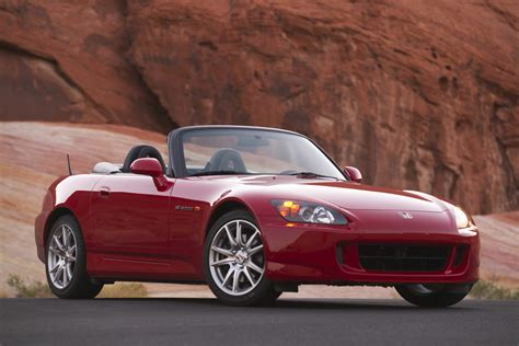 11 Reliable Convertibles On The Cheap