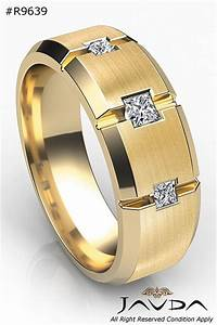 10 best images about indian diamonds rings on pinterest With wedding rings for men india