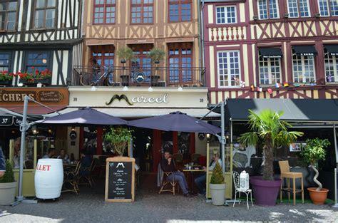 cap cuisine rouen savourez pass en liberté rouen vallée de seine mon