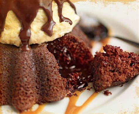 31753 Free Dessert Coupon Chilis by Chilis Dessert