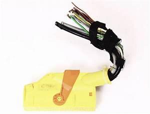 Airbag Module Computer Wiring Plug Pigtail 00