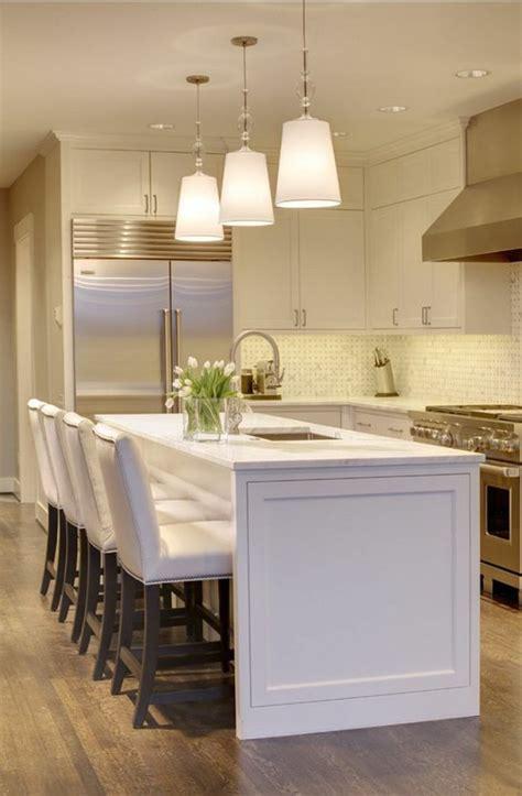 grande table de cuisine grande table de cuisine meilleures images d 39 inspiration pour votre design de maison