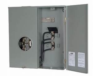 Siemens Mm0404l1400rlm 400