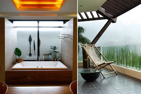 building   tips   tropical home