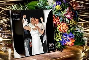 Bilderrahmen Gravur Hochzeit : geschenke f r trauzeugen ~ Michelbontemps.com Haus und Dekorationen