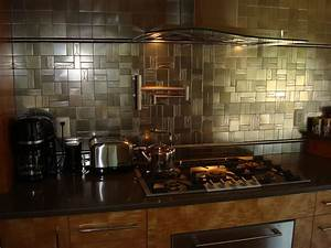 kitchen tile backsplash diy tags fresh glass tile With kitchen cabinets lowes with awesome bumper stickers