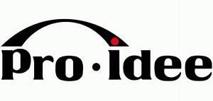 Pro Idee Solarleuchten : pro idee co kg als arbeitgeber gehalt karriere ~ Michelbontemps.com Haus und Dekorationen