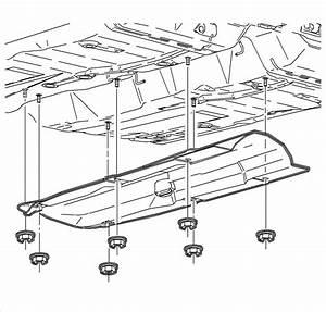 Mercury Grand Marquis Fuse Box Diagram Wiring Amazing