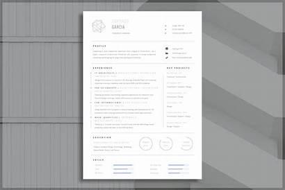 Resume Architect Template Templates
