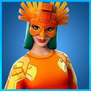 sunbird outfit sun soldiers set fortnite news skins