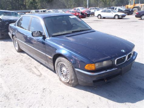repairable salvage cars for sale archives salvage cars blog
