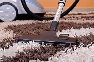 Comment Nettoyer Une Moquette : comment nettoyer une moquette les astuces et conseils ~ Dailycaller-alerts.com Idées de Décoration
