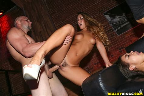 Titty Bar The Official Free Porn Video And Pictures By