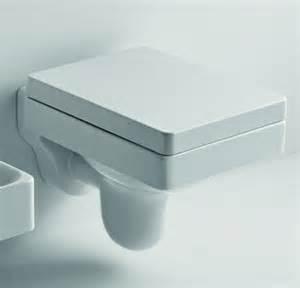 designer wc sitz eckige designer toilette