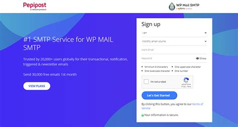 Fix Issues with WordPress not Sending Email - Qode Interactive