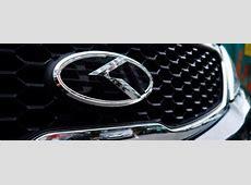 Top 5 Kia Logo Emblems DIY Replace stock Kia badge