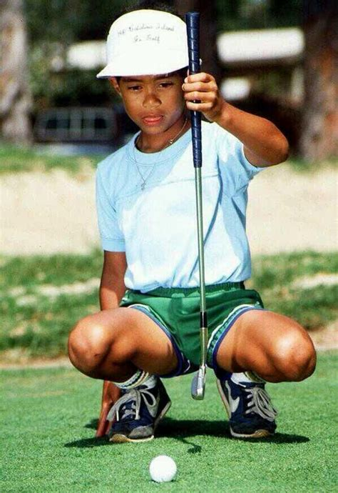 Sign in to Twitter | Tiger woods, Famous golfers, Young ...