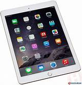 kb ipad air 2 128gb