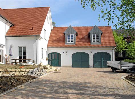Garage Scheune Kaufen by Resthof Mid Europe Mitteleuropa Fassaden
