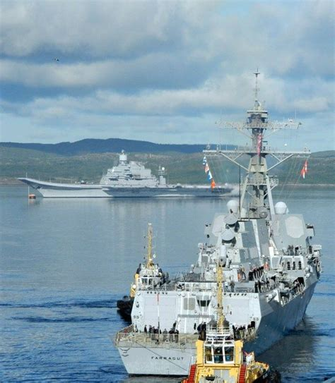 705 Best Images About Naval Ships & Tradition On Pinterest