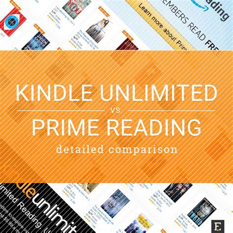 prime kindle unlimited reading membership better subscription ebookfriendly part books publishing which service comparison vs