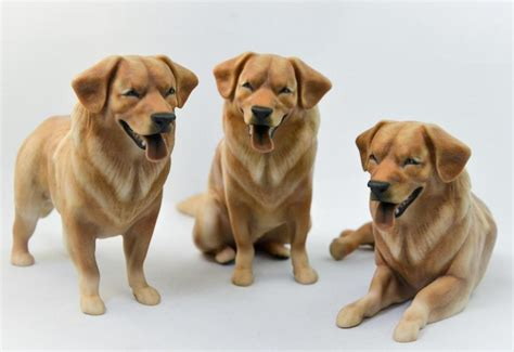 petprintsd offers individualized  printed portraits