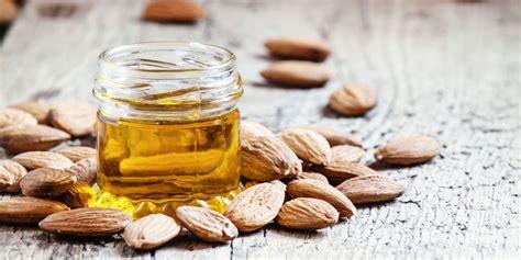 cuisine santé huile d 39 amande douce quelles vertus beauté et santé