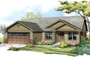 craftsman house plans craftsman house plans pineville 30 937 associated designs