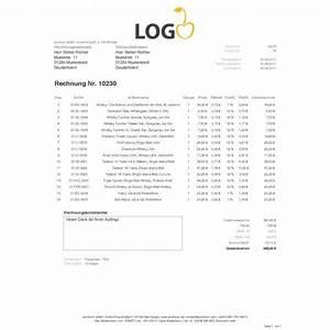 Rechnung Model : rechnungsvorlage mit mehrwertsteuer schweiz rechnungsvorlage mit mehrwertsteuer kurzes ~ Themetempest.com Abrechnung