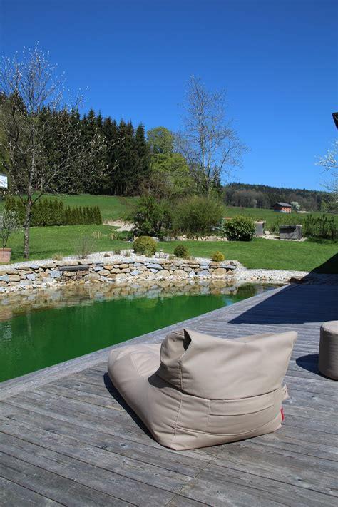 Wohnung Mit Garten Vöcklabruck by Wohnen Im Garten V 246 Cklabruck