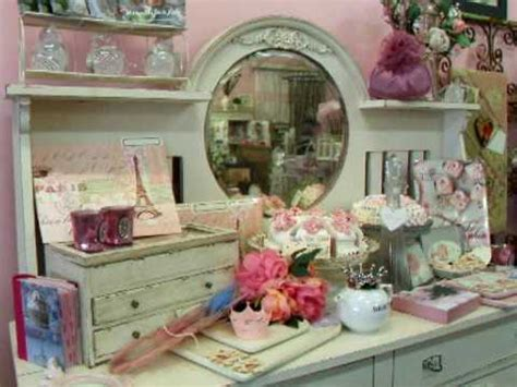 shabby chic furniture brisbane french and country furniture and gift shop brisbane youtube