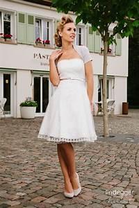 Küss Die Braut Kleider Preise : cinderella brautmode abendmode k ln wuppertal cinderella brautmode abendmode k ln ~ Watch28wear.com Haus und Dekorationen