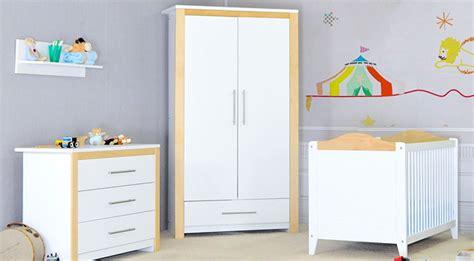 chambre bébé écologique chambre blanche josiane roberge 164427 gt gt emihem com la