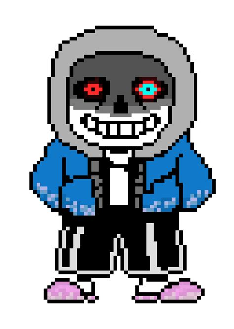 Best Sans Sprite Ideas And Images On Bing Find What You Ll Love