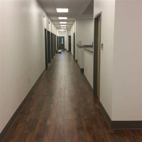 Hardwood, Carpet, Vinyl, Tile & Laminate Flooring ...