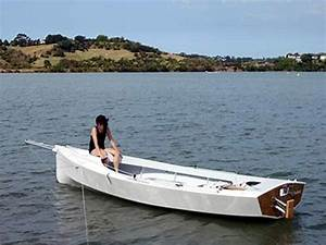 Homemade paddle boat plans Geno