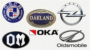 Marque De Voiture Commencant Par T : marque de voiture commencant par o les marques de voitures ~ Maxctalentgroup.com Avis de Voitures